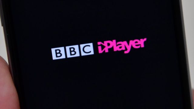 BBC iPlayer login required - what does this mean for privacy and enforcement? featured image
