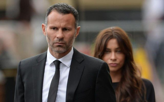 Ryan Giggs - genius and something special? featured image