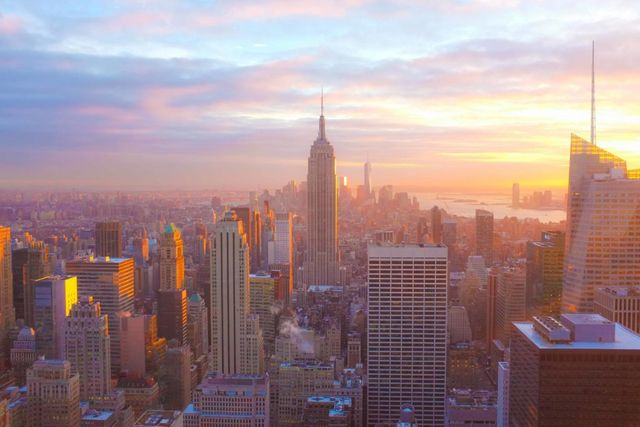 NYC most expensive business traveler destination featured image