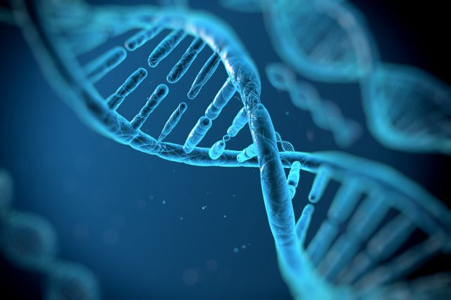 Can DNA Be the Next Big Thing in Data Storage? featured image