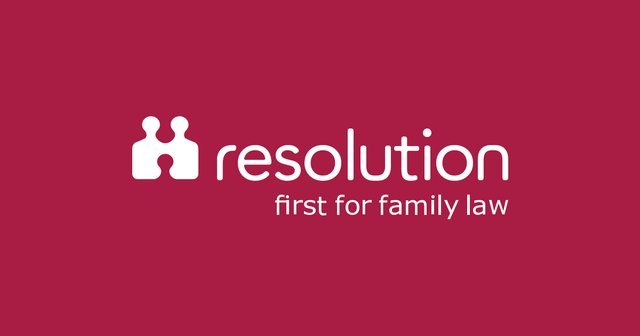 What are the benefits of family mediation? featured image