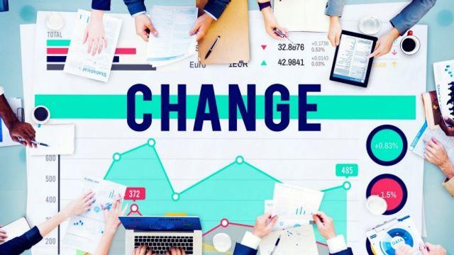 HR Analytics- a challenge featured image
