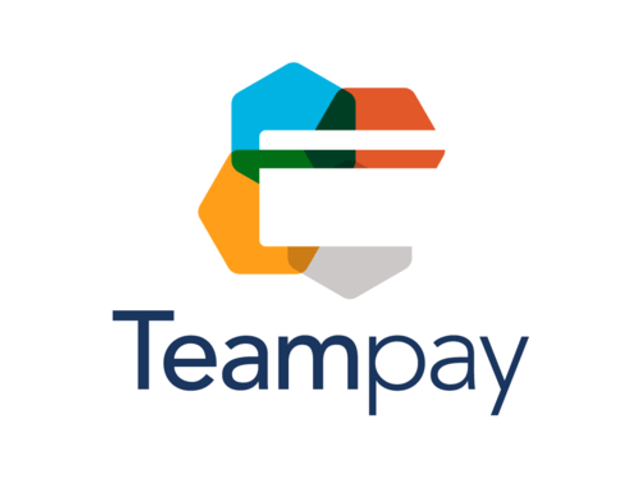 Teampay raises $4m so you don't have to steal your CEO's credit card anymore featured image