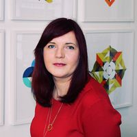 Linda Hynes, Managing Associate, Lewis Silkin