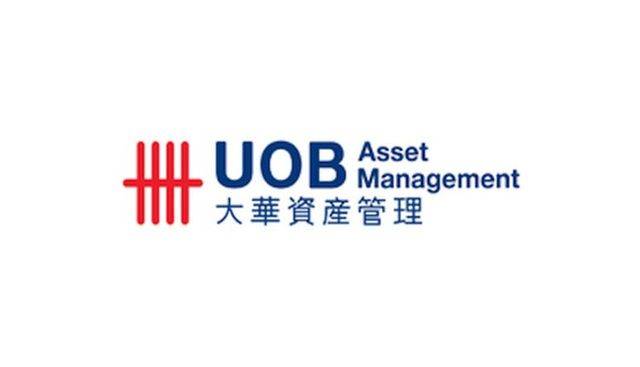 UOB Asset Management launches digital advisory service for corporate investors featured image