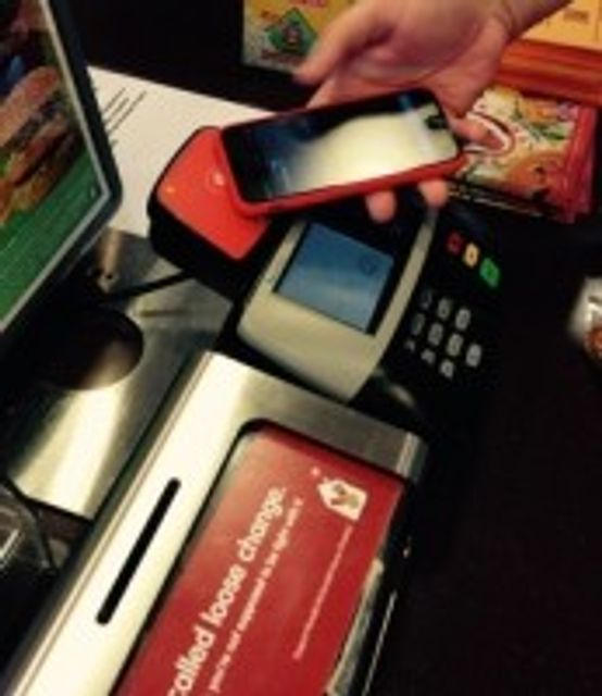 A teardown of the Apple Pay Issuer Contracts featured image