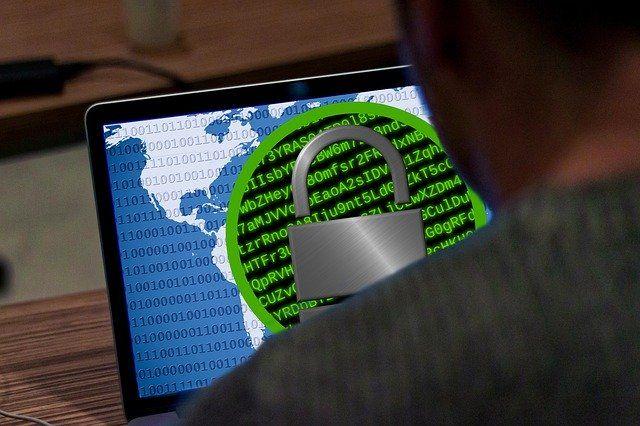 Erpresserische Schadsoftware und Datenlecks: Schutzgeldforderungen für Geschäfte im Internet featured image