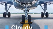 Cloudy skies - anticipated structural changes in global air freight dynamics