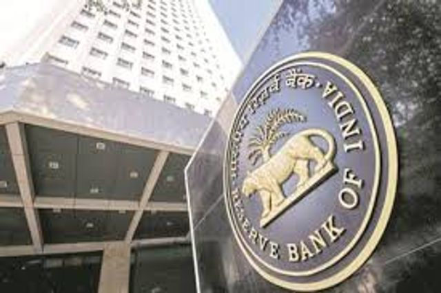 Reserve Bank of India catches the localised data bug featured image