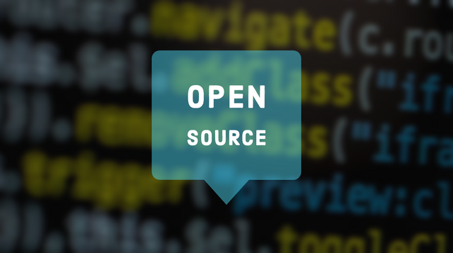 How secure are open source libraries? featured image