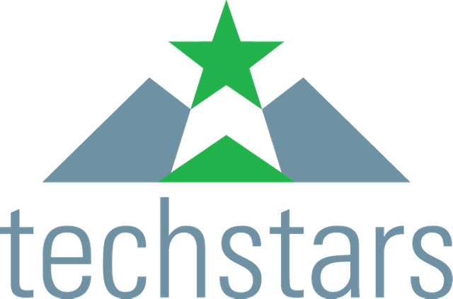TechStar Ventures Raises $150 Million Fund featured image