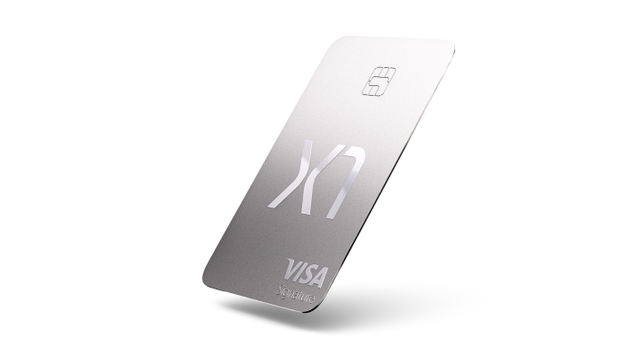 X1 Card raises $12m in new funding featured image