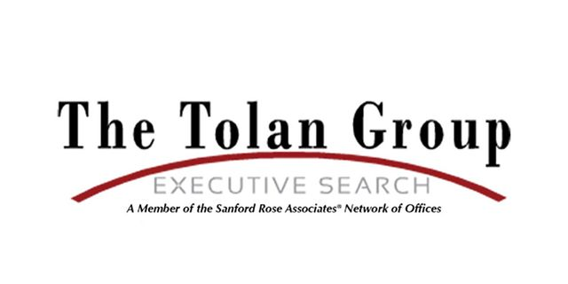 The Tolan Group Acquires Discover Biopharmaceutical Search and Placement featured image