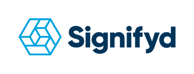 E-Commerce Company Signifyd Raises $205 Million in Investor Funding featured image