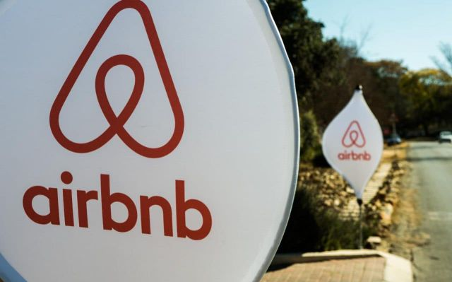 Government investigates regulation of Airbnb and P2P accommodation providers featured image