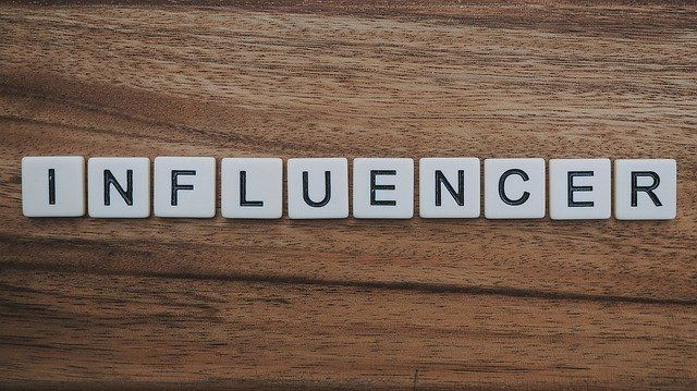 Wake Up Call for #Influencer Marketers featured image
