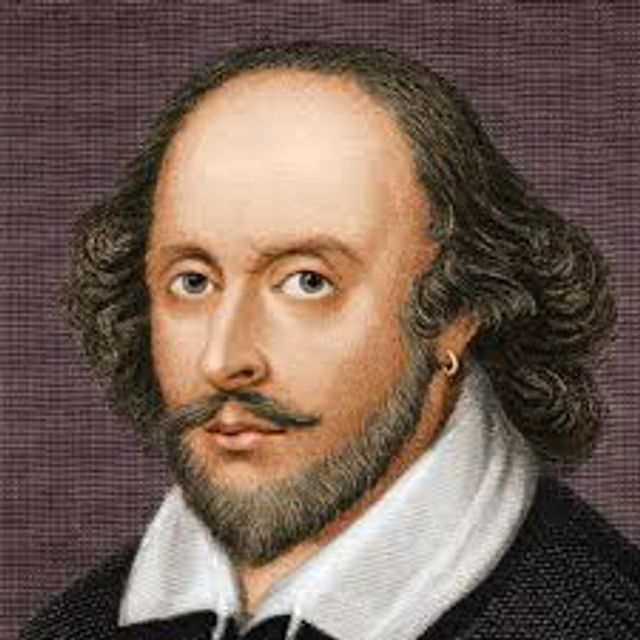 Did Shakespeare produce good 'content'? featured image
