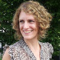 Suzanne Bell, The Alternative Board