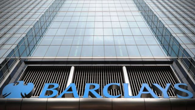 Barclays to cut 1,200 investment banking jobs worldwide featured image
