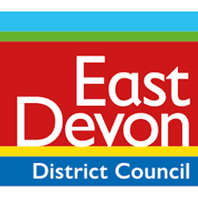 Revised East Devon DC community infrastructure levy charging schedule published featured image