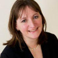 Post contributor:Katharine Moss, Oxfordshire Community Foundation