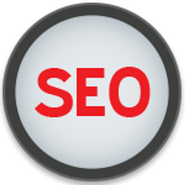 13 Actionable SEO Tips You Can Use Today featured image