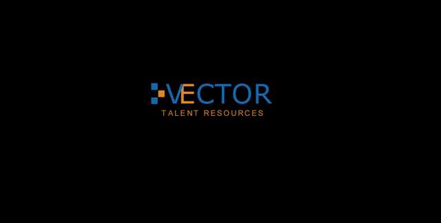 Vector Talent Announces New Managing Director, Executive Search featured image