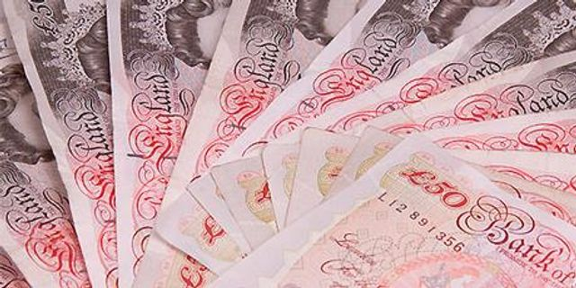 Call for tougher UK laws on fraud and money laundering featured image