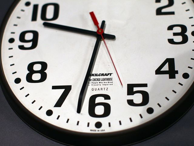 Timeblocking: the answer to increased productivity? featured image