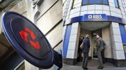 RBS working on secret plot to create digital challenger bank