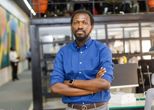 How fintech firm Flutterwave adapted to help small African businesses during lockdown featured image