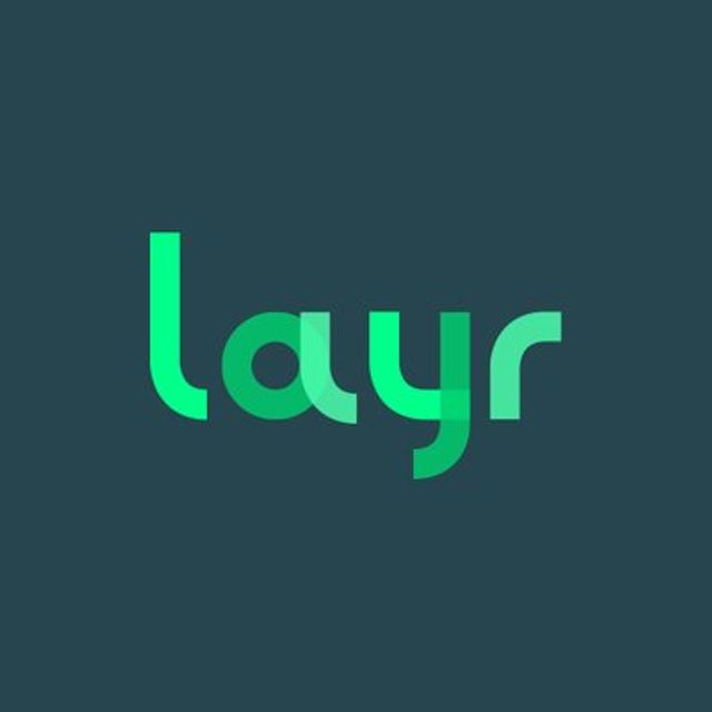 Layr raises $5m in Seed Funding featured image