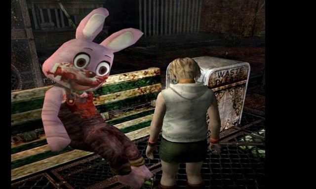 Happy Easter (eggs in video games) featured image