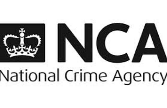 The NCA successfully resists the first appeal against one of its Account Forfeiture Orders featured image
