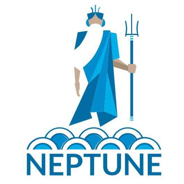 Neptune Flood Secures $2M Seed Financing Round featured image