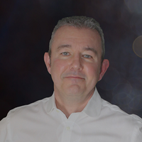 Gez McGuire, Founder, MCG Digital Media