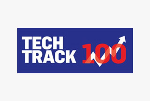 The Lad Bible and TechTrack 100 Highlights 2016 featured image