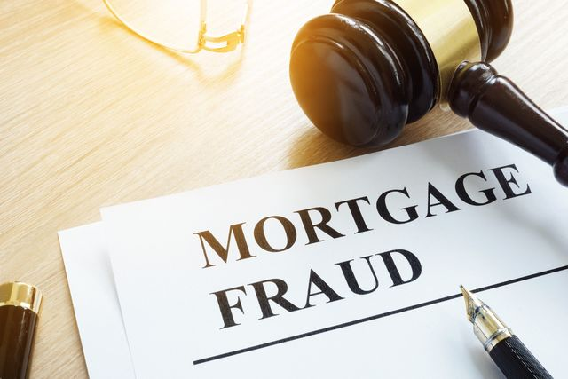 Mortgage Fraud and Negligence - the case of Stoffel & Co v Grondona featured image