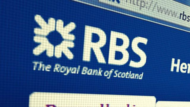 RBS to acquire book-keeping software firm FreeAgent featured image