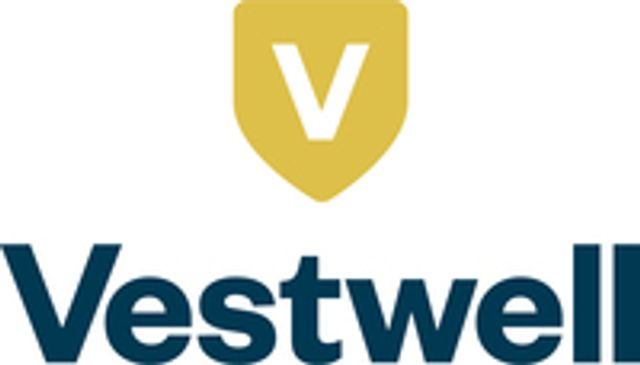 Vestwell included in Growjo's list of 500 Fastest Growing Companies in New York City for 2021 featured image