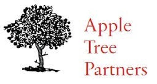 Apple Tree Partners Appoints Sam Hall as Associate featured image