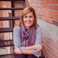 Kirsten  Hayne, Associate , Brownlee LLP