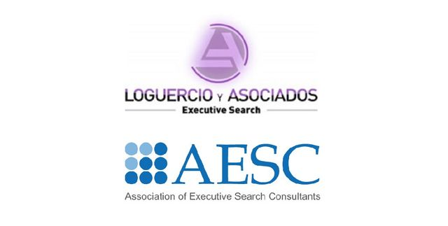 AESC Welcomes Loguercio y Asociados into its Global Membership featured image