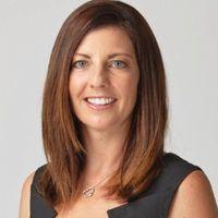 Sarah-Jane Lawson, Senior Associate, Hudson Gavin Martin