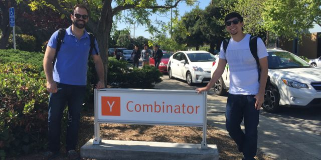 A new Y Combinator startup wants to help freelancers get paid faster featured image