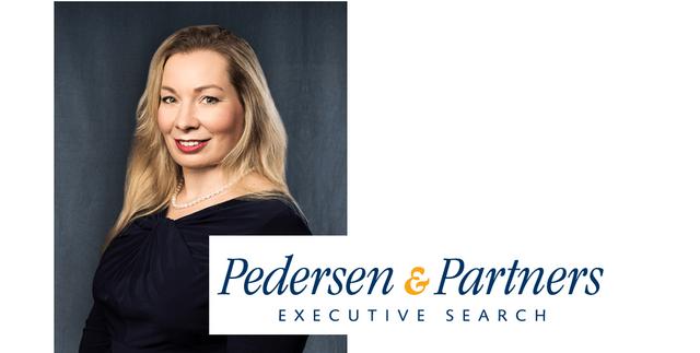 Miroslava Vetrakova Joins Pedersen & Partners Prague Office as a Consultant featured image