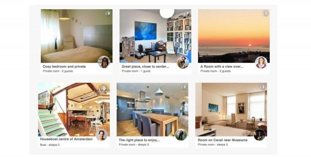 Home swapping platform lets members earn free accommodation anywhere featured image