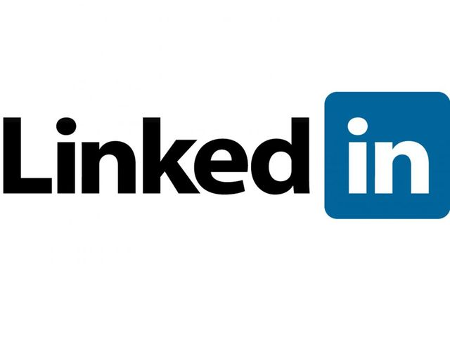 What Does Microsoft's Purchase of LInkedIn Mean For Lawyers? featured image