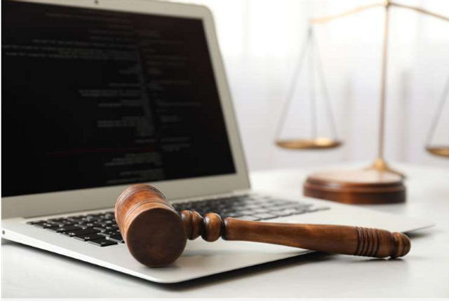 Making Virtual Hearings a Reality: Updated Guidance from the WRC regarding Mediations and Adjudications during COVID-19 featured image