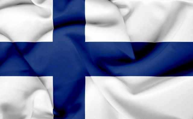 Finland Classifies Bitcoin as VAT-Exempt Financial Service featured image